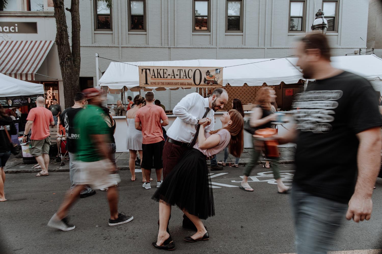 musikfest-2017-bethlehem-pa-photography-3-take-a-taco