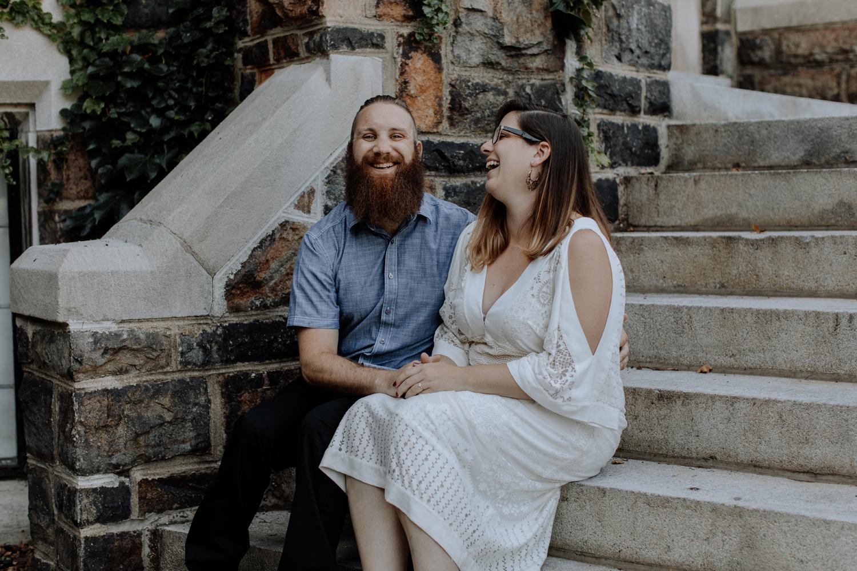 lehigh-university-couples-session-photography