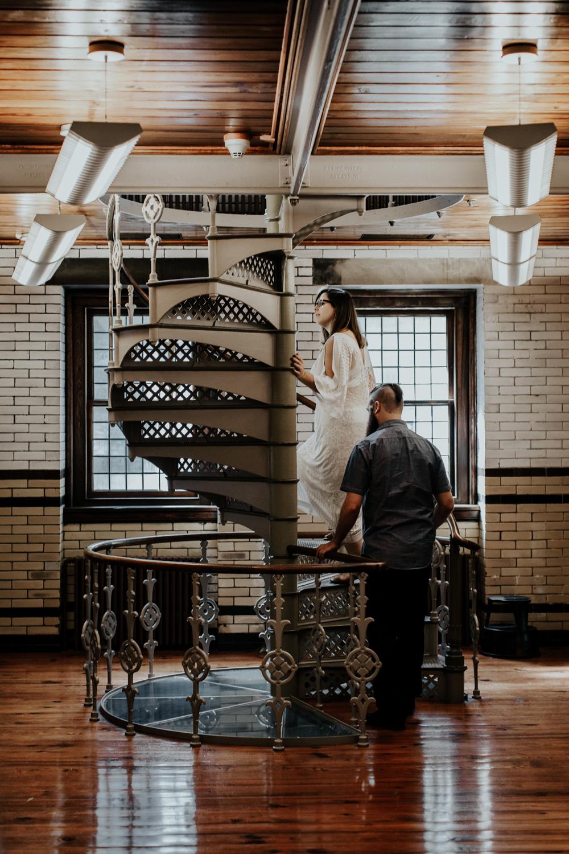 linderman-library-photography-pennsylvania
