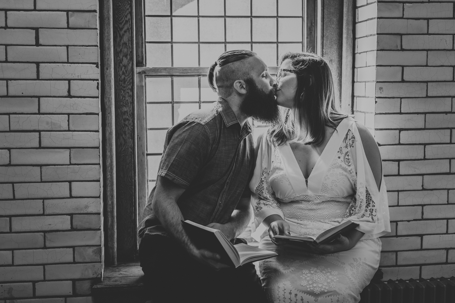 linderman-library-engagement-session-photography