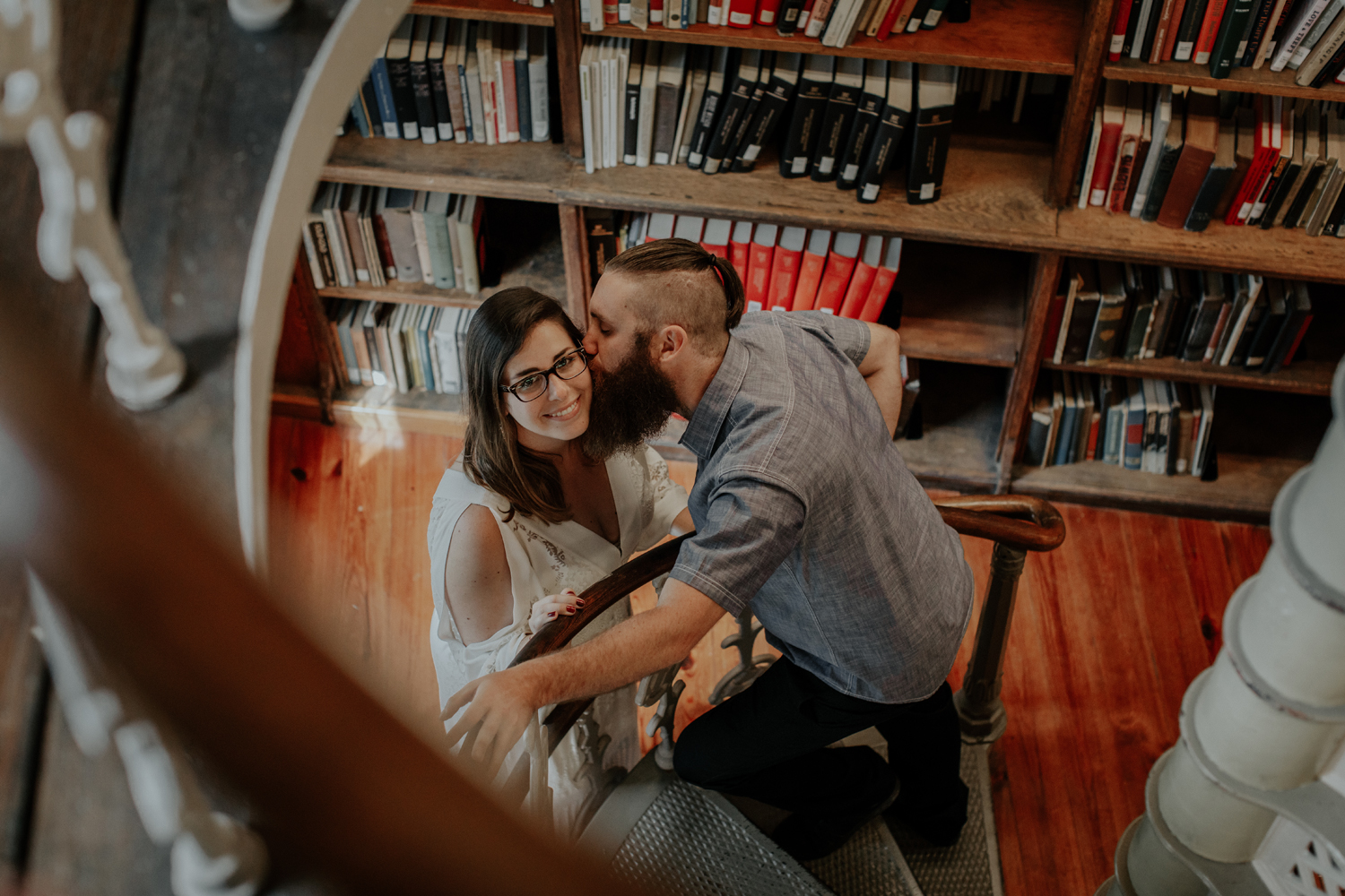 linderman-library-lehigh-valley-photography-engagement