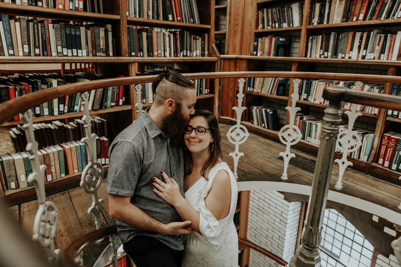 linderman-library-lehigh-valley-photography-bethlehem-pa
