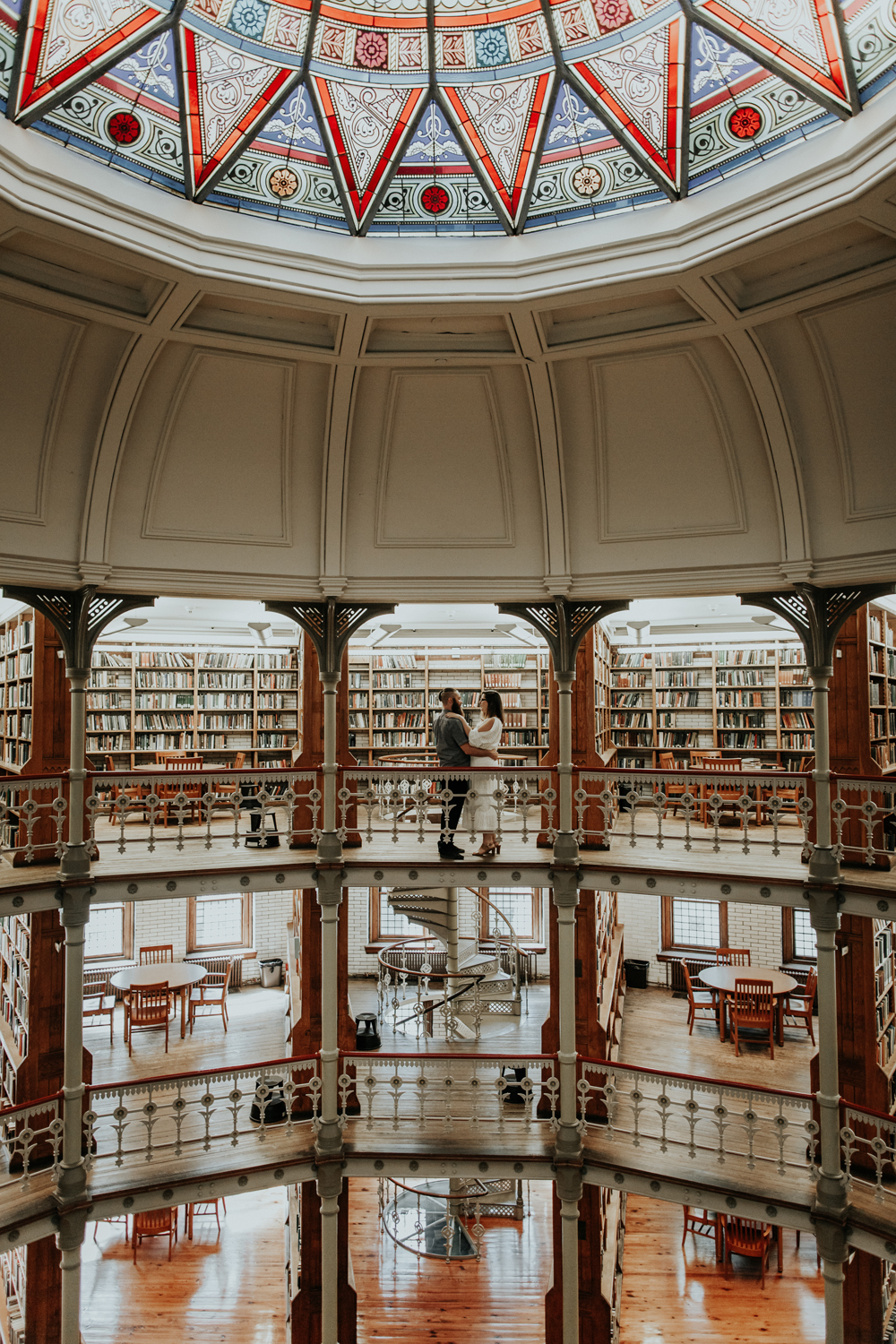 linderman-library-lehigh-valley-photography-24mm-lens