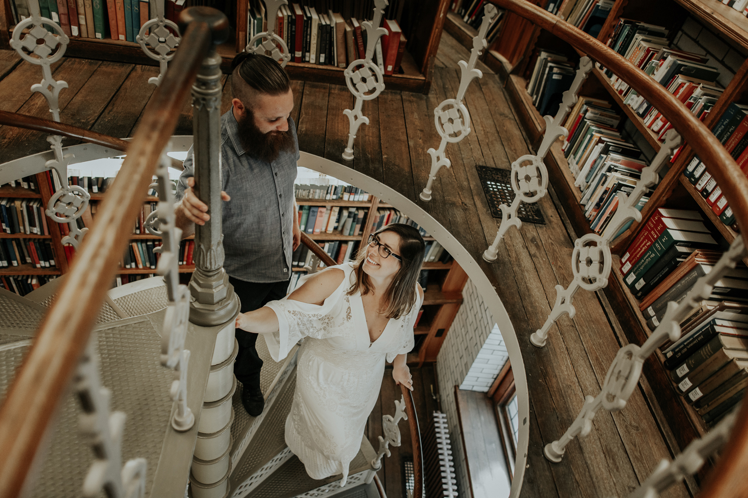 linderman-library-lehigh-valley-photography-3