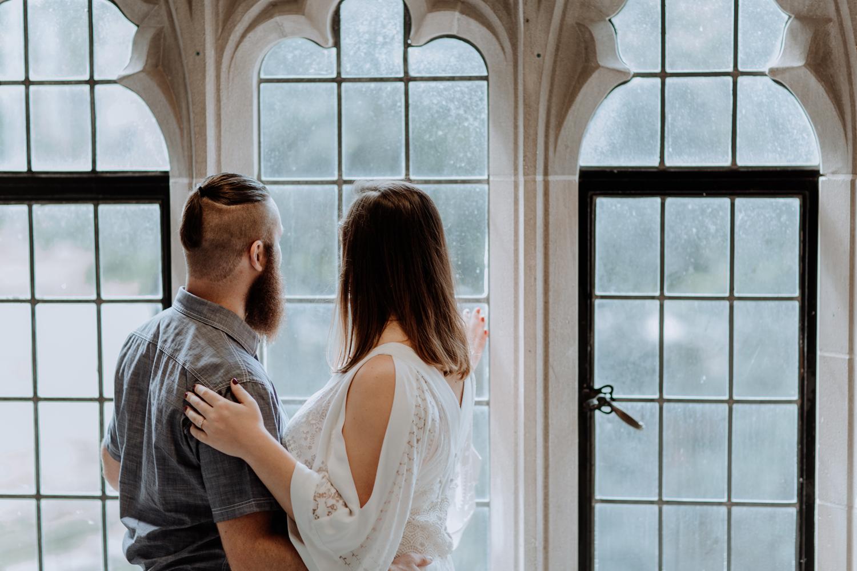 linderman-library-window-lehigh-valley-photographers-2