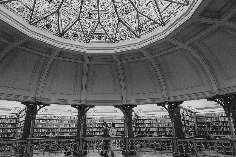 linderman-library-lehigh-valley-photography-natural-light
