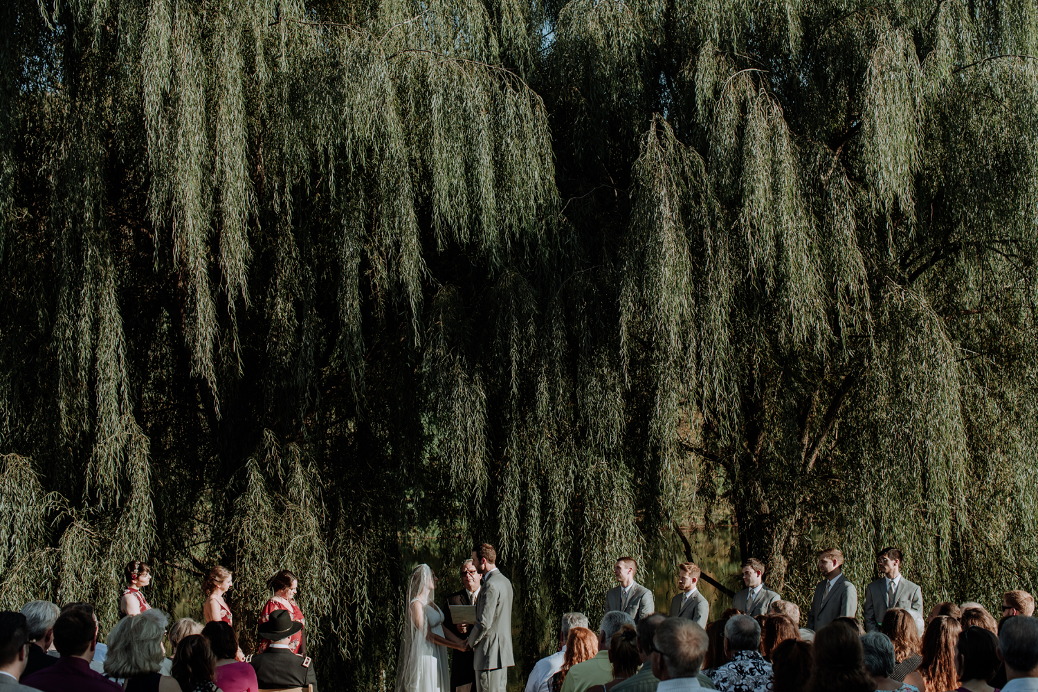 blue-bottle-farm-wedding-ceremony-photography-pine-grove-pennsylvania-5