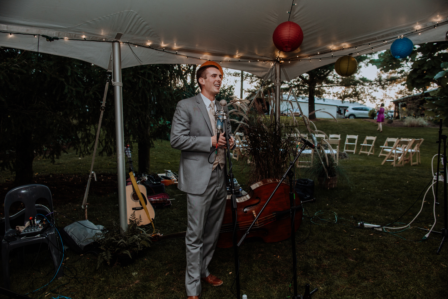 lehigh-valley-wedding-photography-pine-grove-farm-reception-speech