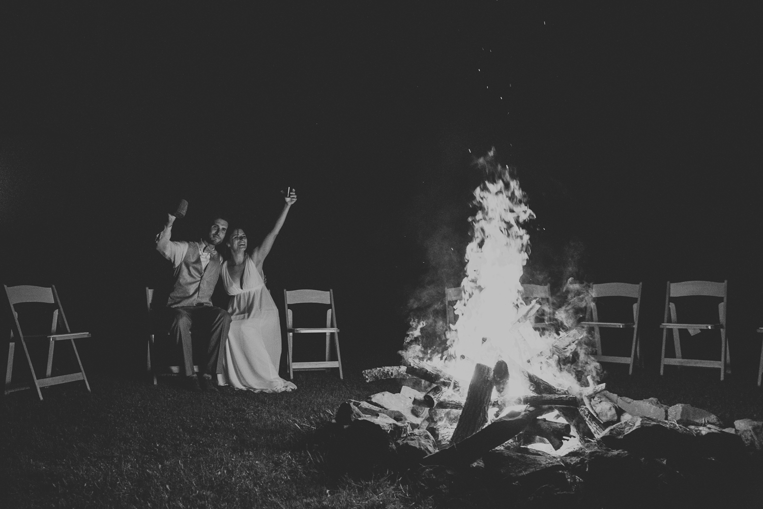 lehigh-valley-wedding-photographers-fire-end