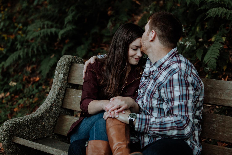 kiss-at-fairmont-park-forbidden-drive-photographer