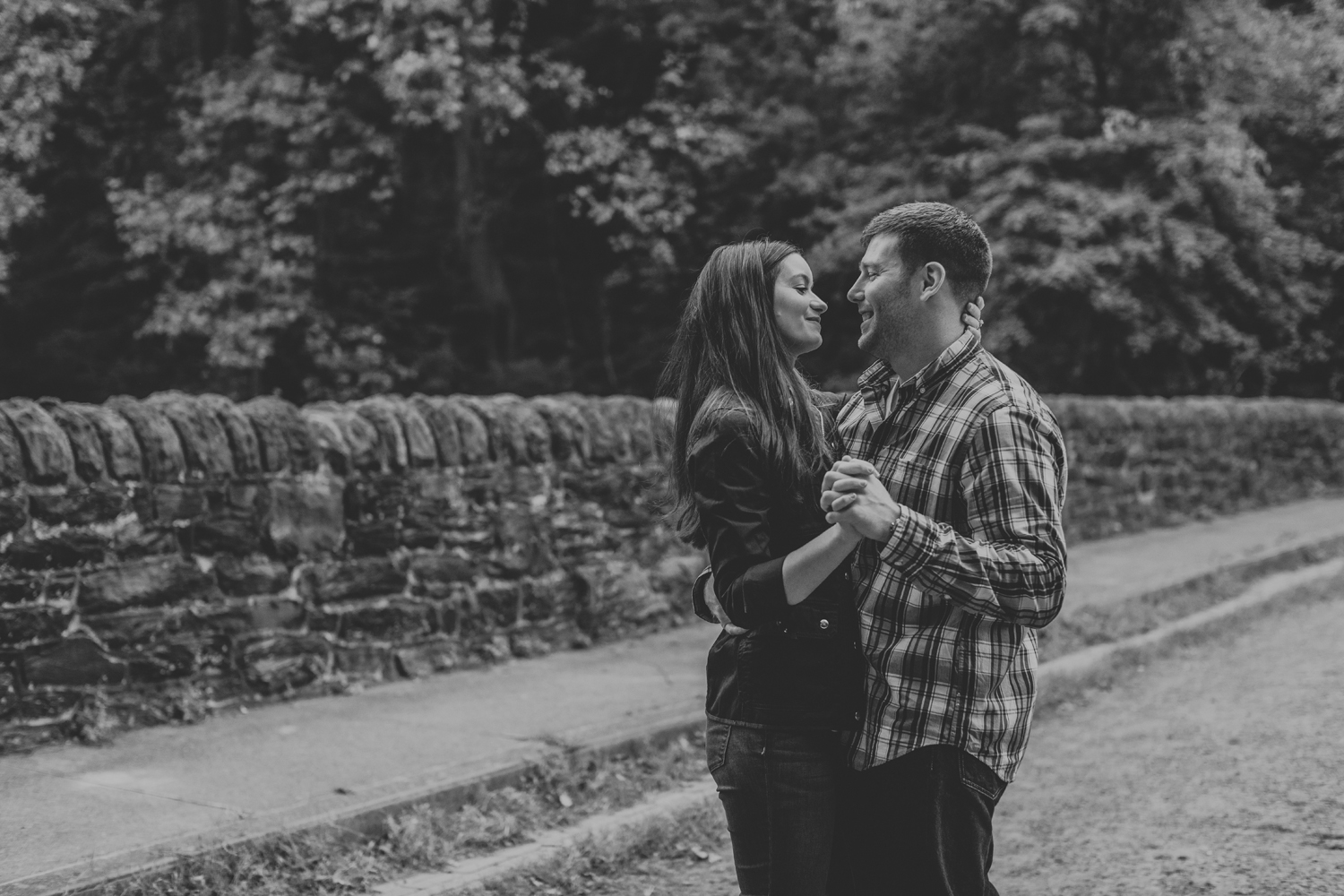 forbidden-drive-philly-photography-engagement-photographers-2345