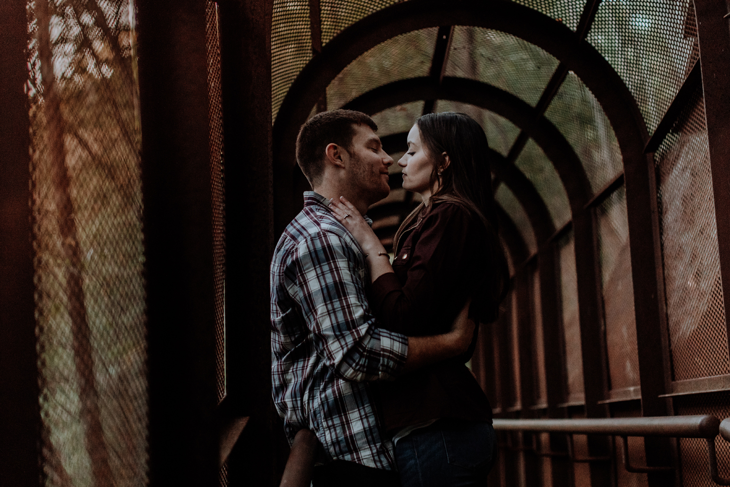 dark-and-moody-engagement-session-photography-fairmont-park