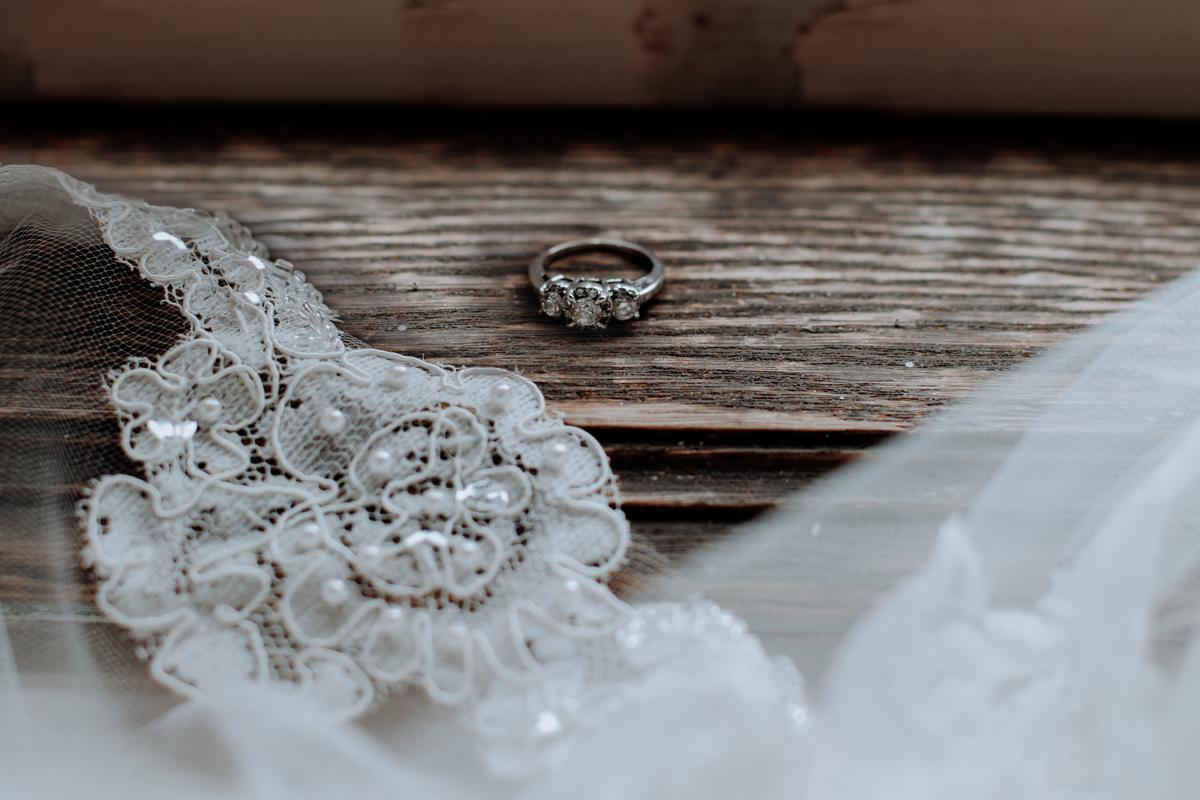 lehigh-valley-wedding-photography-ring-shot
