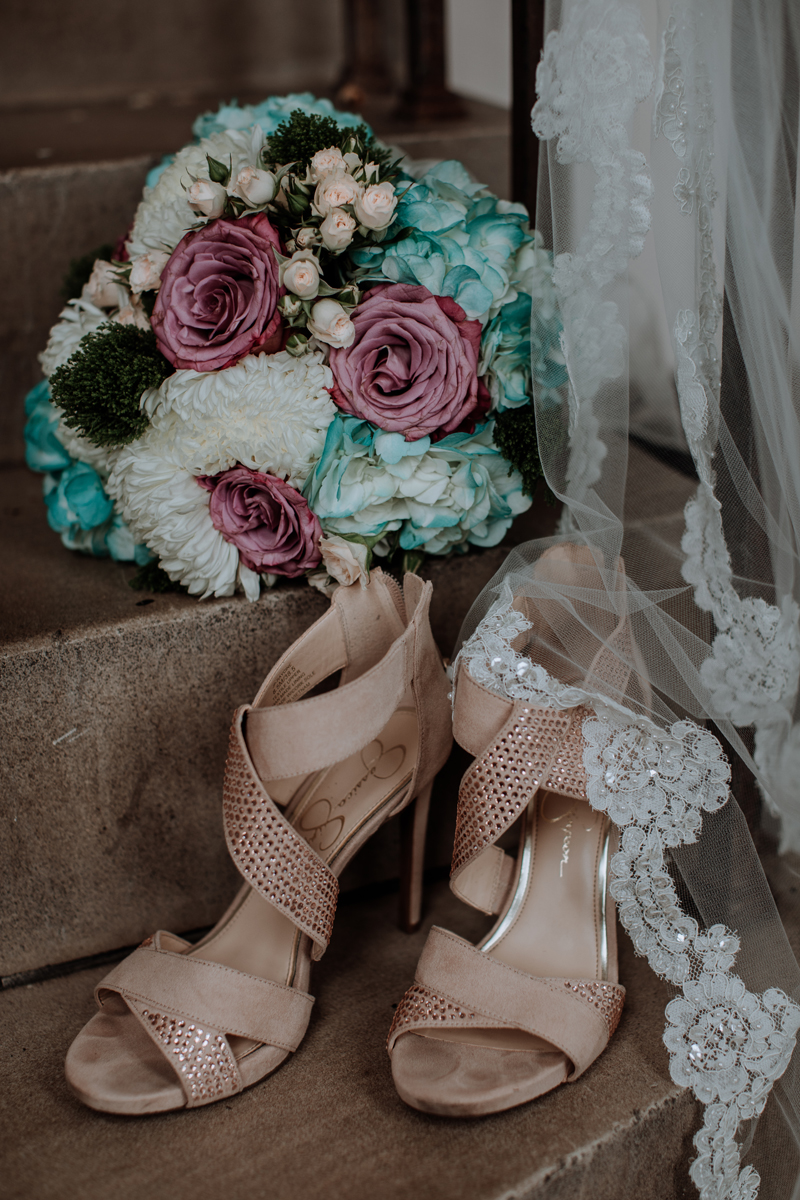 the-beeches-conference-center-and-inn-photography-bouquet