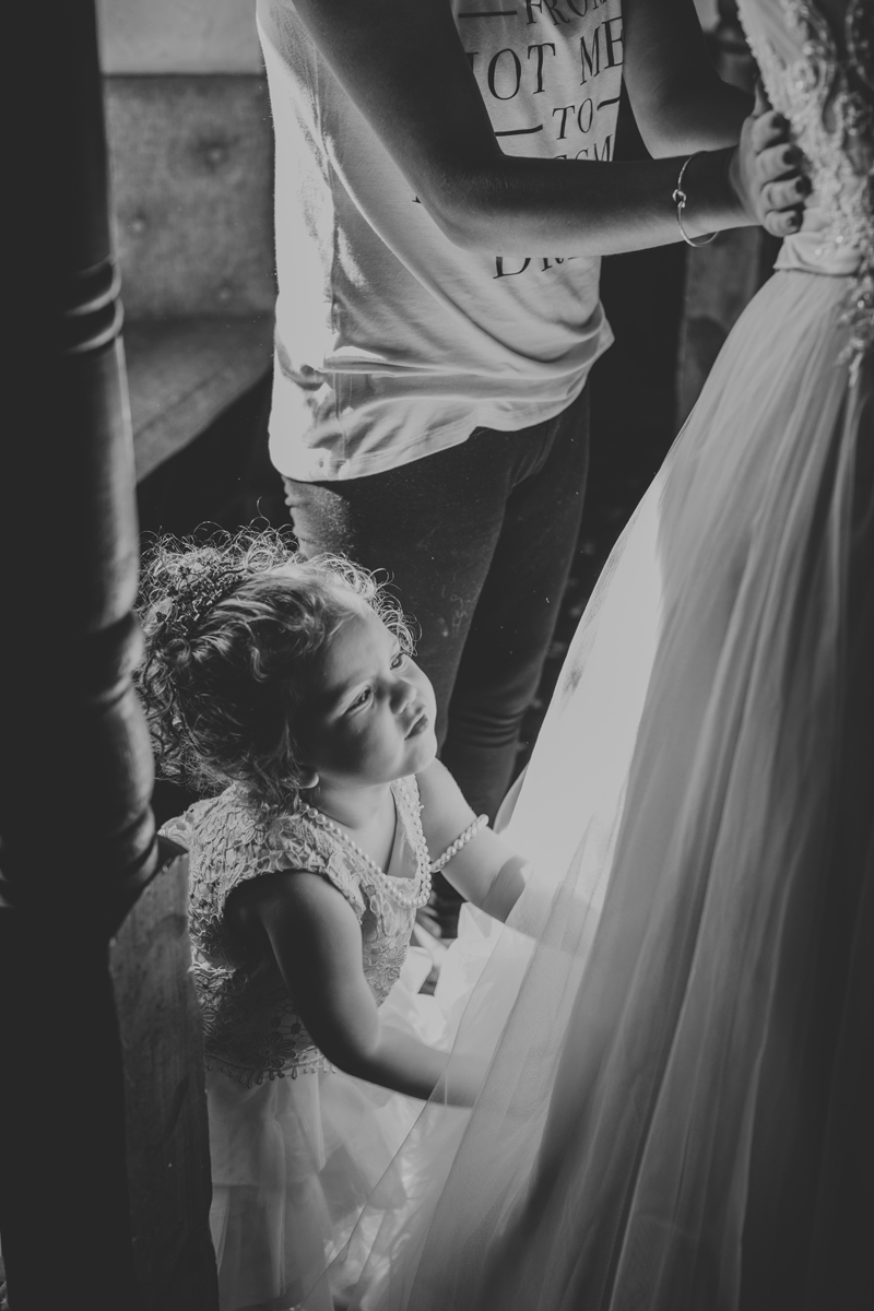 the-beeches-conference-center-and-inn-wedding-photography