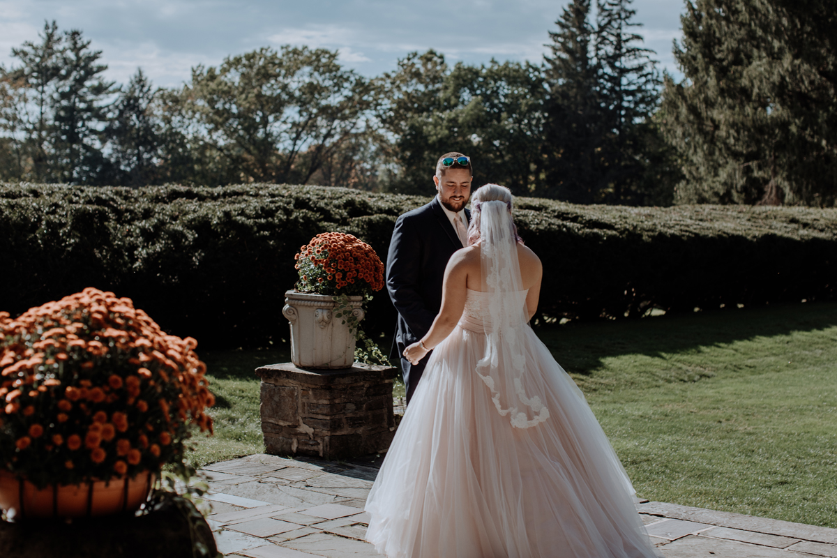 the-beeches-conference-center-and-inn-wedding-day-photography