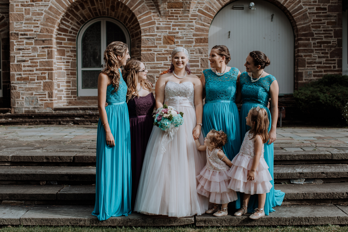 the-beeches-conference-center-and-inn-wedding-photography-bridal-party