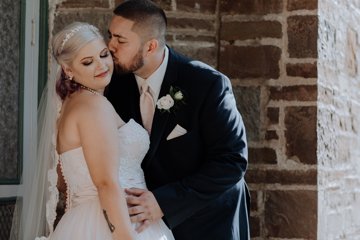 the-beeches-conference-center-and-inn-wedding-photography-bride-and-groom-portrait