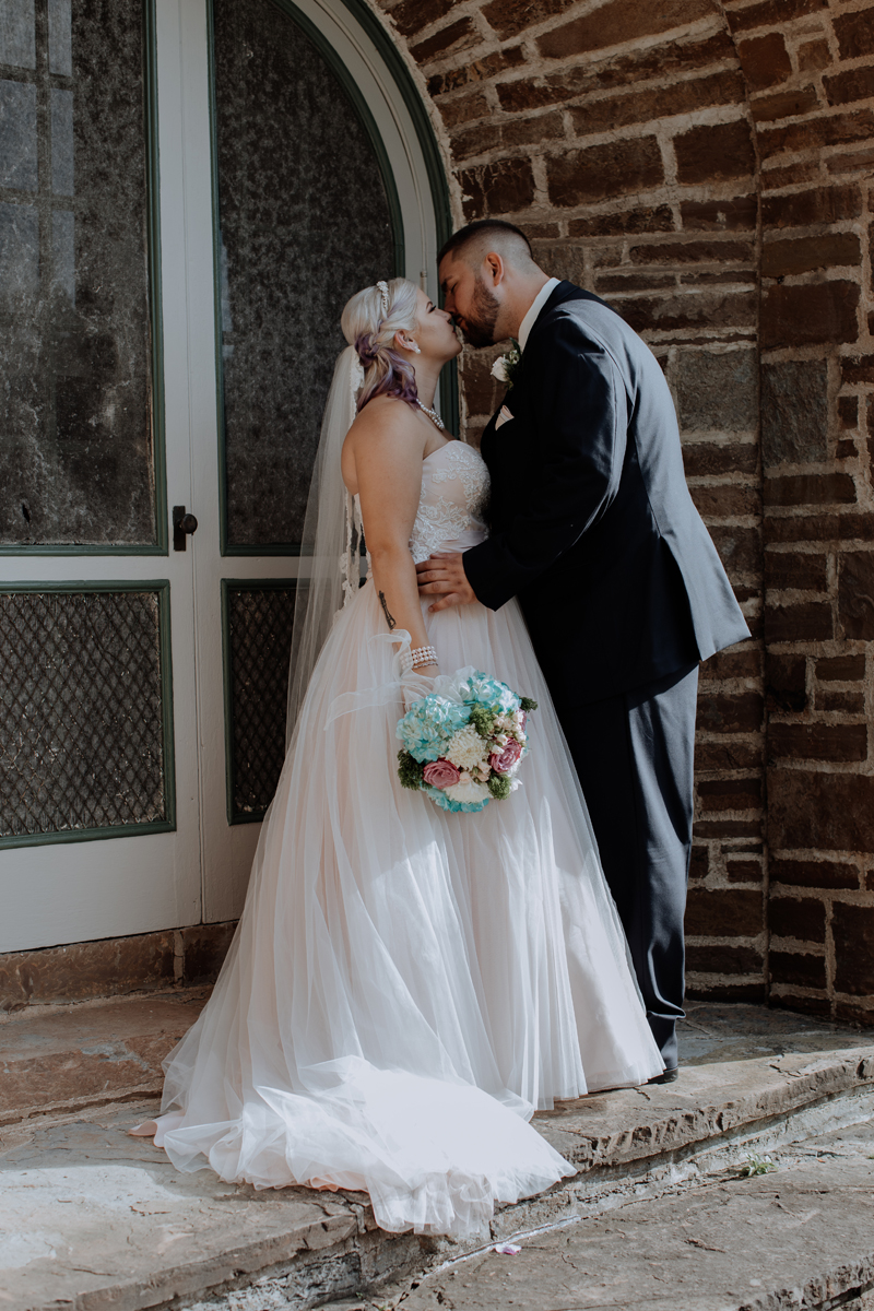 the-beeches-conference-center-and-inn-wedding-photography-5