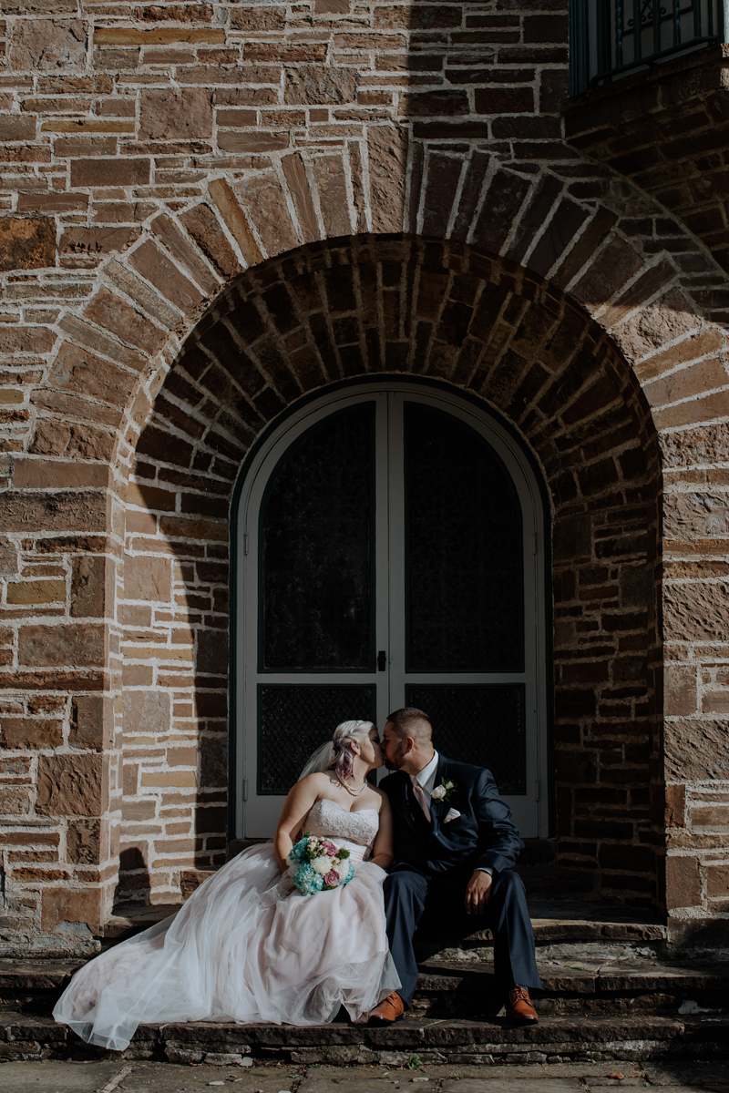 the-beeches-conference-center-and-inn-wedding-photographers