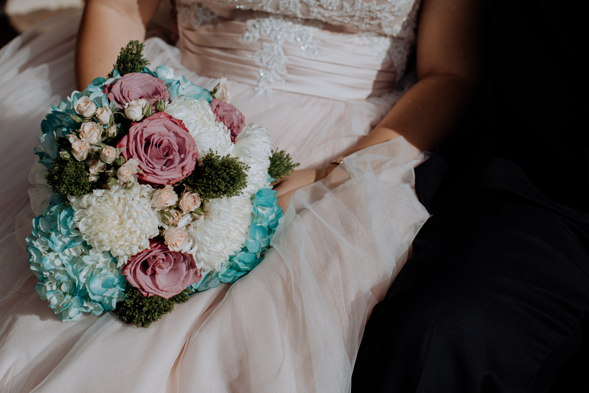 the-beeches-conference-center-and-inn-wedding-bouquet