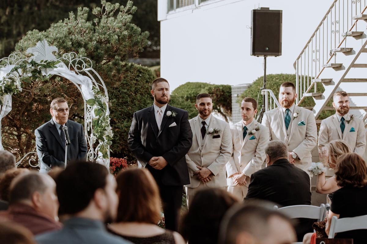 upstate-new-york-wedding-photography-2-rome