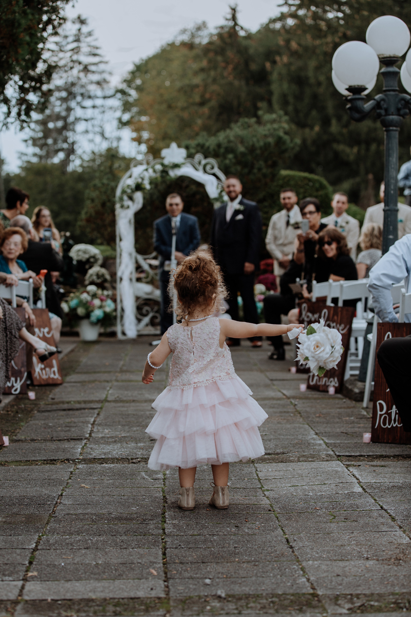 rome-new-york-wedding-photography