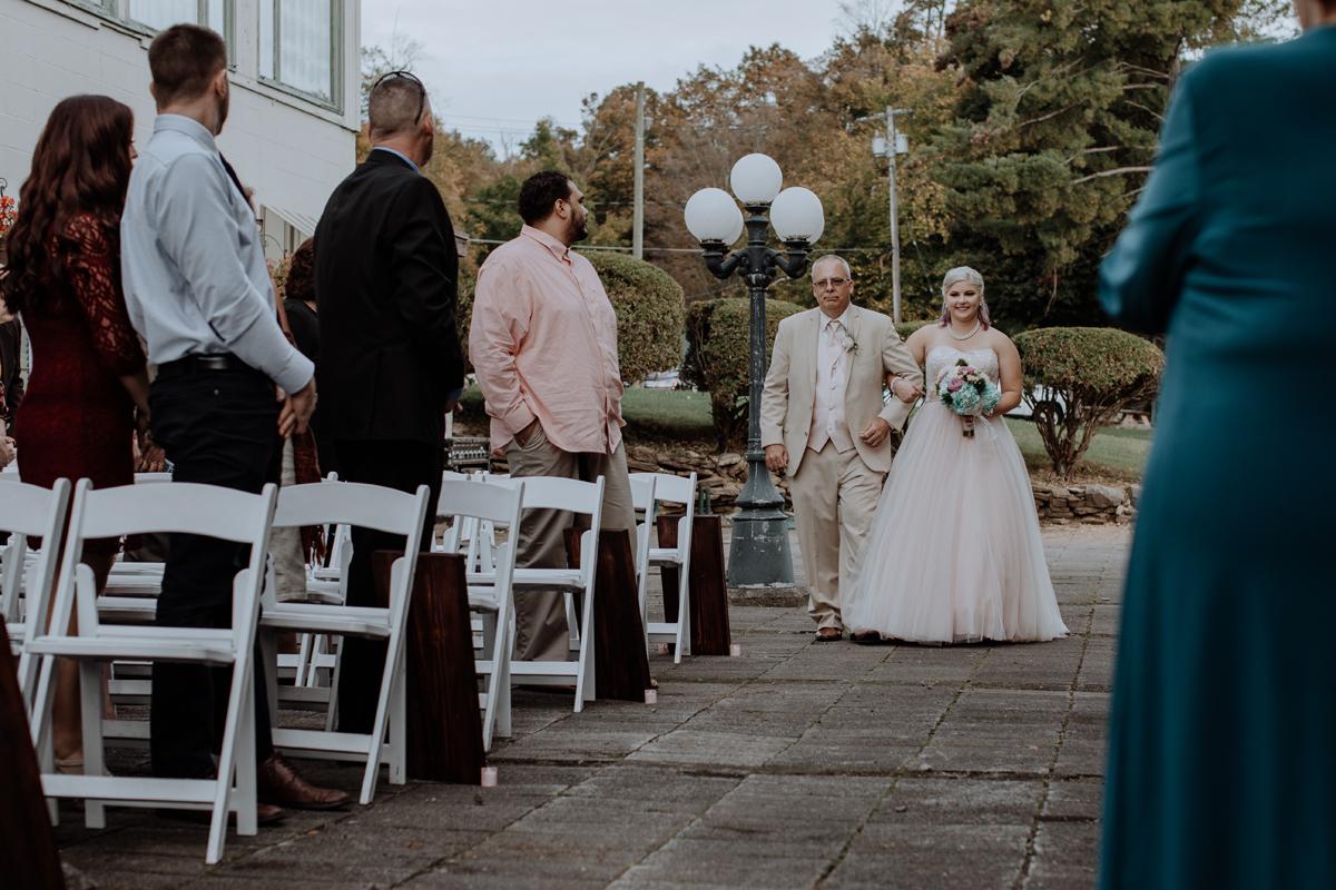 rome-new-york-wedding-photography-bride-dad