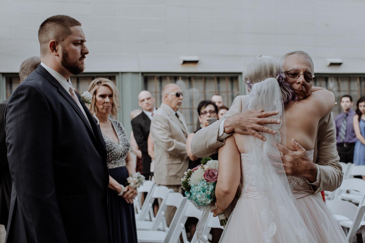 rome-ny-wedding-photography