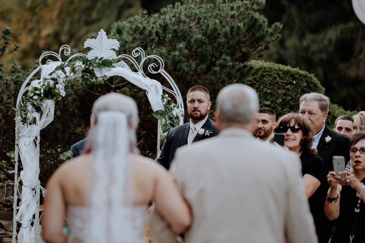 rome-ny-wedding-photography-2