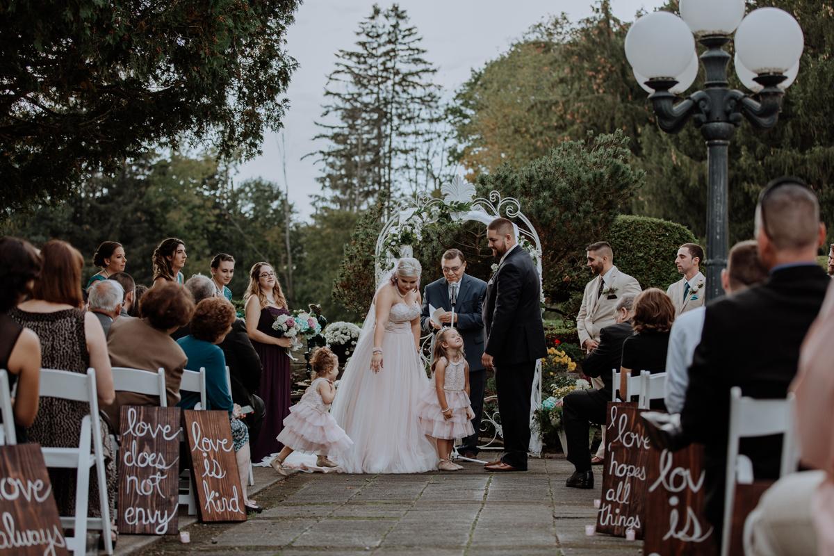 rome-ny-wedding-photography-the-beeches-inn