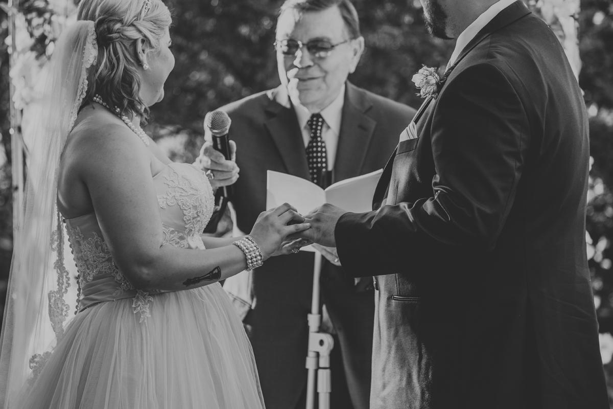 rome-ny-wedding-photography-the-beeches-inn-2
