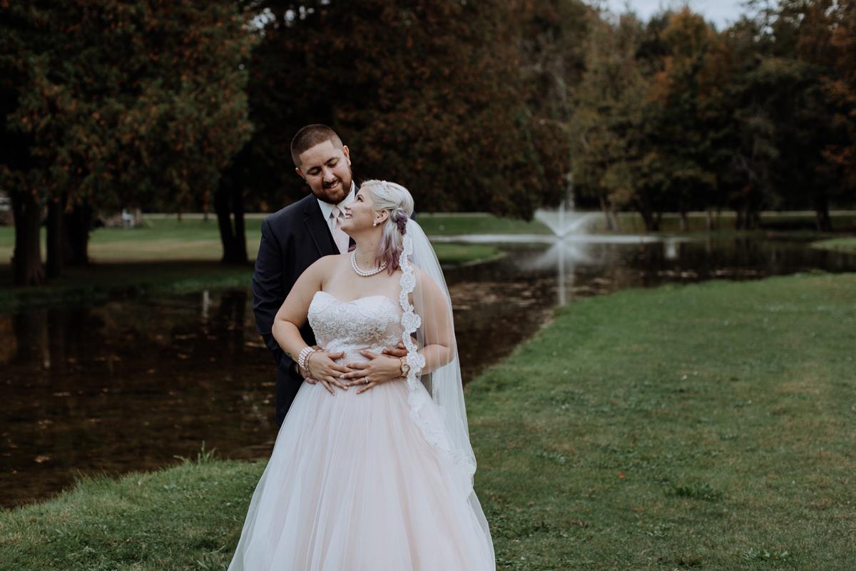 rome-ny-wedding-photography-portraits
