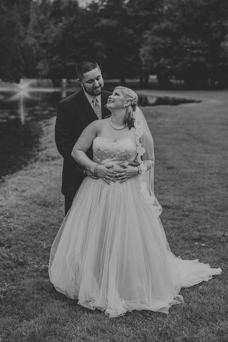 easton-pa-wedding-photography