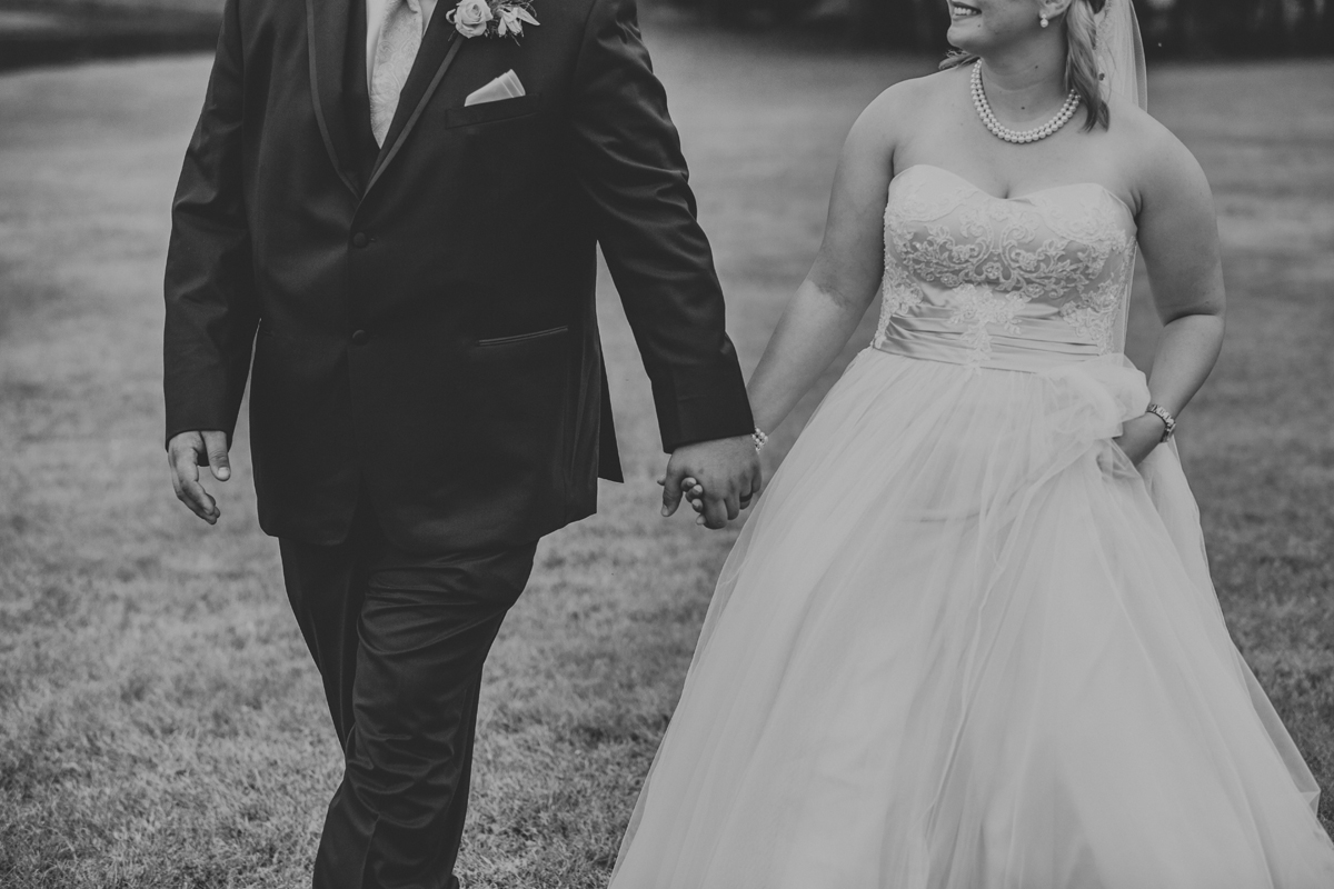 the-beeches-inn-and-conference-center-wedding-photography-6