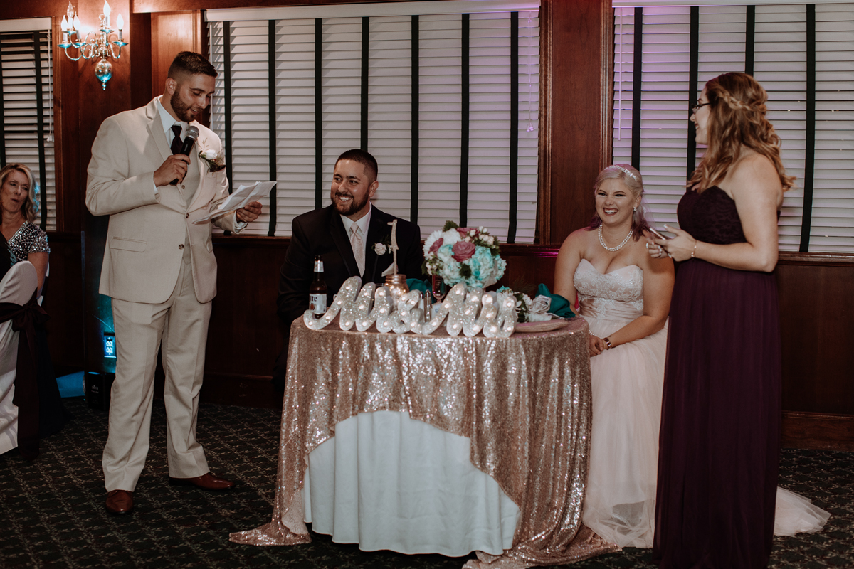 the-beeches-inn-and-conference-center-wedding-photography-dancing-reception-hall