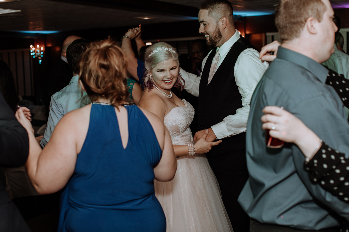 ithaca-new-york-wedding-photography-3