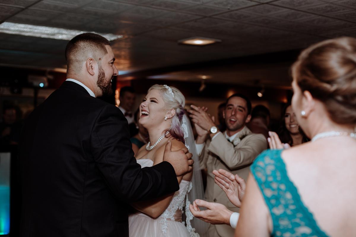 ithaca-new-york-wedding-photography-9