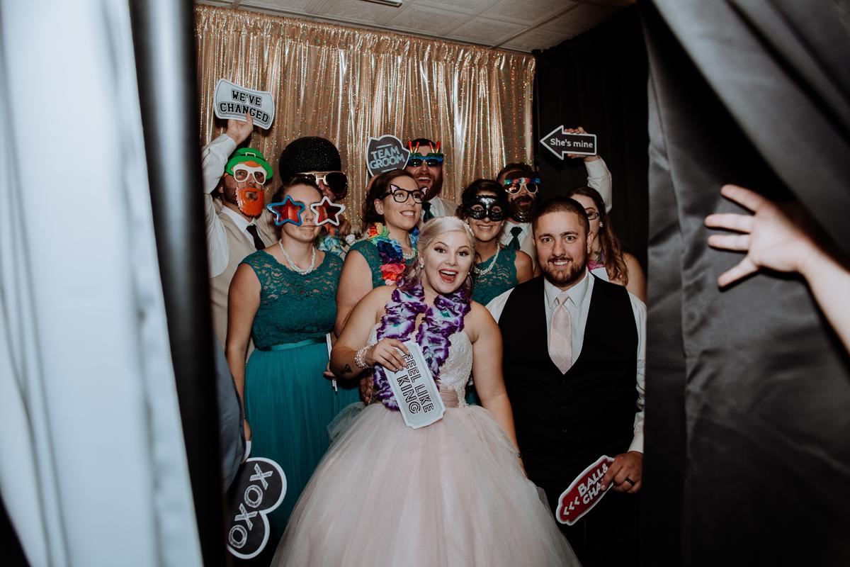ithaca-new-york-wedding-photography-reception-fun