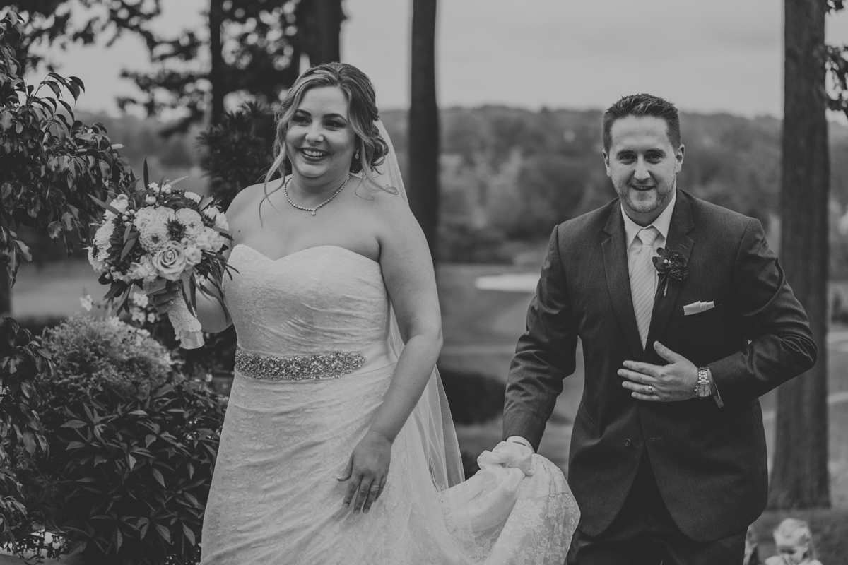 lehigh-valley-wedding-photography-manufacturers-golf-club-wedding-photography-7