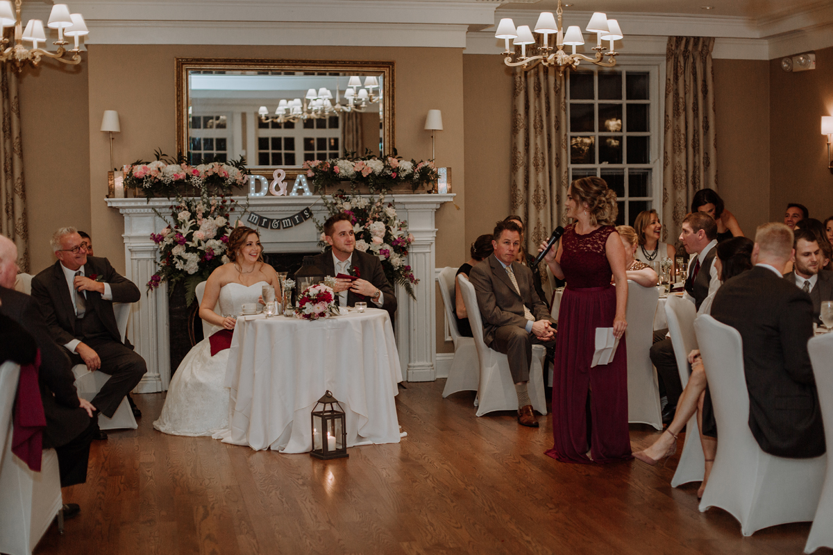 lehigh-valley-wedding-photography-manufacturers-golf-and-country-club-wedding