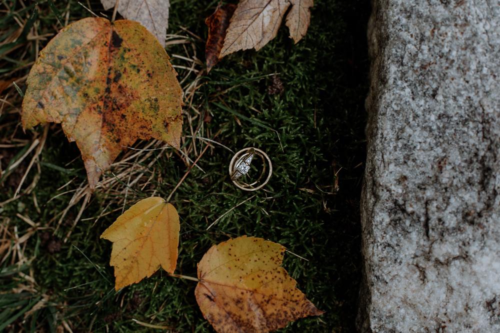lehigh-valley-wedding-photography-natural