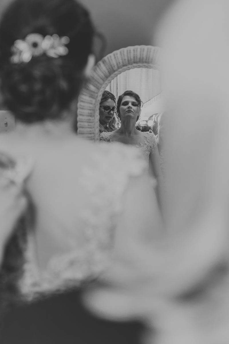lehigh-valley-wedding-prep-photo