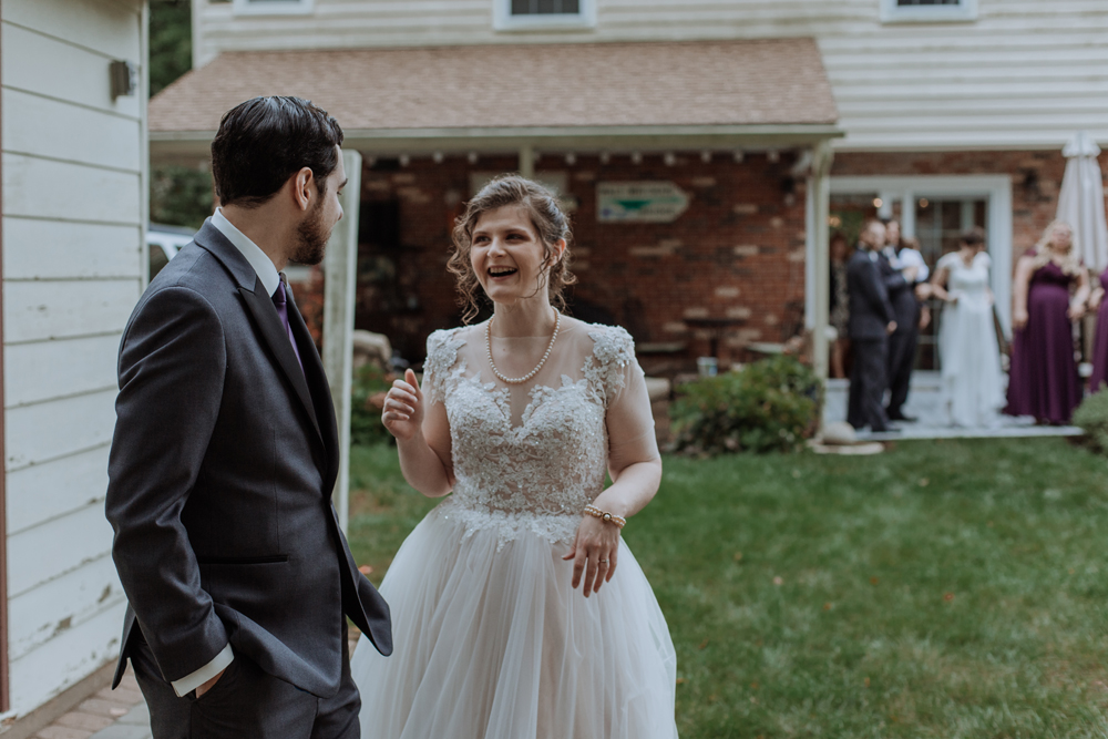 lehigh-valley-wedding-photography-first-look