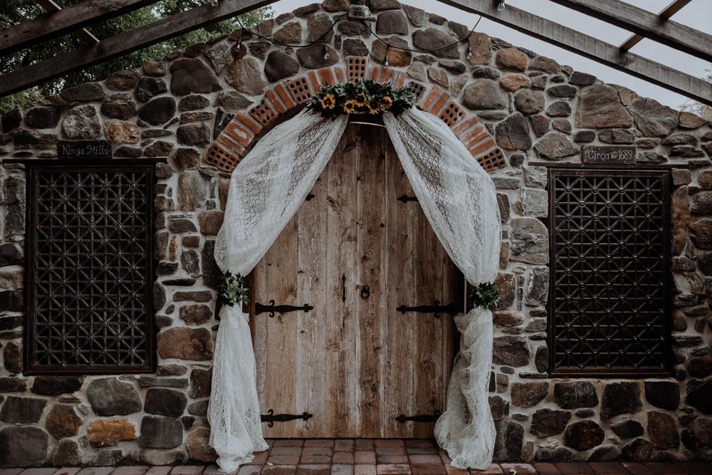 kings-mills-ceremony-site