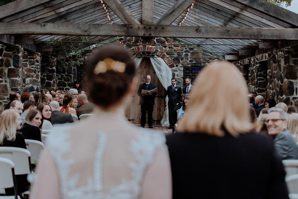 kings-mills-wedding-ceremony-photography