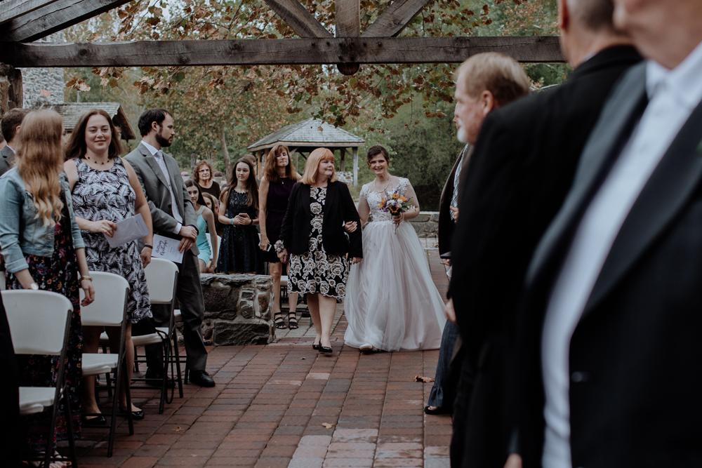 kings-mills-wedding-photography-bride