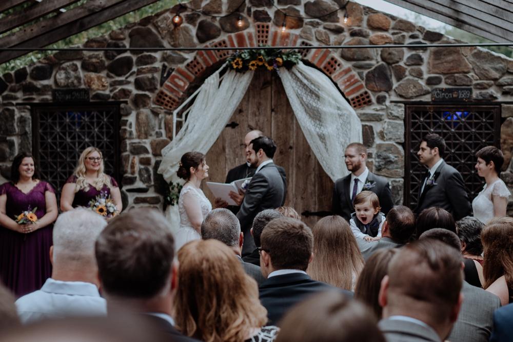 kings-mills-wedding-photographers-2