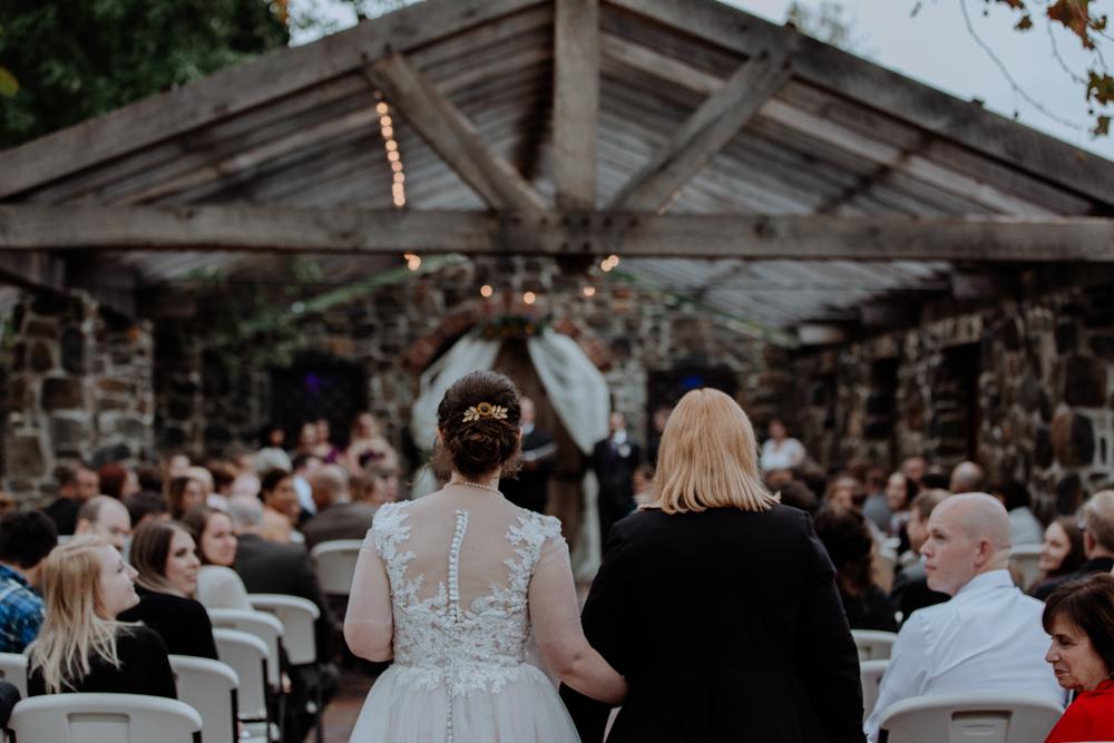 kings-mills-wedding-photographer-media-pennsylvania