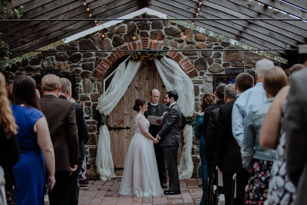kings-mills-wedding-philadelphia-pa-photographers